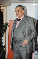 lod Vysehrad Cvancarova Cadek Langmajer Abasova Schwarzenberg