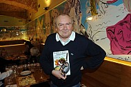 Kniha Postulka Pohlreich Svandova manzel Uzel