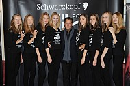 Elite Nemcova Kocianova