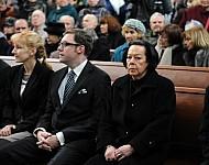 Bobek pohreb