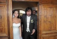 Pomeje svatba
