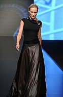 Prague fashion weekend Havelkova Rybova
