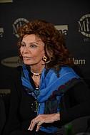 Sophia Loren Michaela Malacova