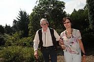 Vojtech Jasny Botanicka zahrada