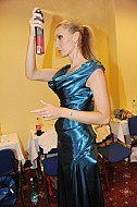 Miss hasicka veresova boucek Mareckova Jandova martina Hanychova Machalkova Janku Maxa Benesova