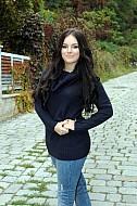 Farna Timko Saudkova foceni