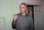 Bartosova vystoupeni Vlasim Macura Rychtar