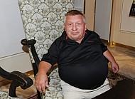 Krytinar Jiri Olivie Zizkova