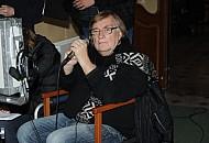 Bony a Klid Olmer Chytrova Bartosova Zugarova Prachar Skamene