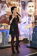 Bila Lucie Bata