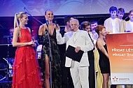 Lucerna Alzheimr, Domanska, Budkova, Prochazkova, Leova, Vojtek R. Kratochvilova, Ondrej Ruml, Maria